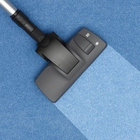 CarpetUpholsteryCleaning