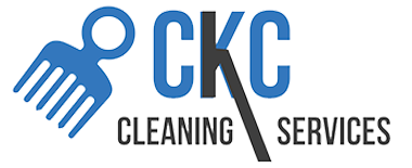 CKC Cleaning Services